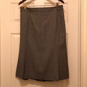 Ann Taylor Loft Skirt | Size 12